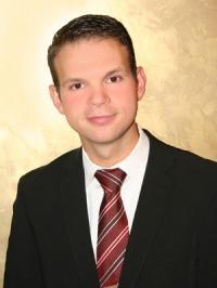 Robert Bauer; ACHAT Hotels Deutschland