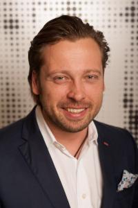 Robert Schmiel; Bildquelle PReventas Hamburg