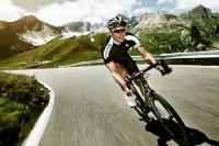 Erik Zabel als TOP Experte bei der ROBINSON Rennrad Woche Mallorca Tour