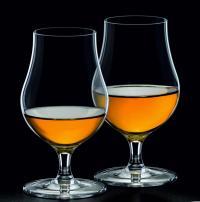 Malt Whisky Glas 6697 / Bildquelle: Alle Rona Deutschland GmbH