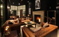 Lindner Spa & Golf Hotel Weimarer Land; Bildqzuelle Roomers Consult UG - Büro Nord