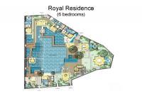 Royal Residence Übersicht, Bildquelle ale Bilder: ziererCOMMUNICATIONS GmbH