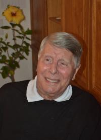 Rudolf Achenbach