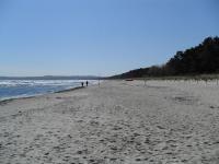 An diesen Strand möchte lieber der Arbeitnehmer... / Bildquelle: © Sascha Brenning - Hotelier.de