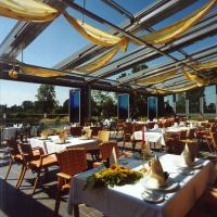 Das Schiebe - Dach - System OpenAir, Bildquelle Sunshine Wintergarten GmbH