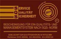 Dichtheitsprüfung bei Leitungen für Abwasser bis 2015 vorgeschrieben