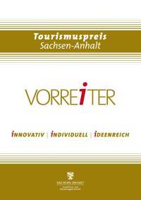 Foto: IMG - Investitions- und Marketinggesellschaft Sachsen-Anhalt mbH