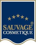 Das Sauvage Dispenser-System