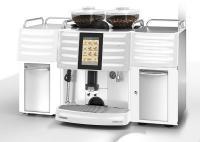 Schaerer Coffee Art mit Flavour Point / Bildquelle: Press'n'Relations GmbH