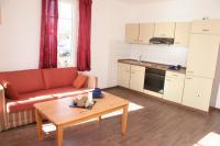 Apartmentbeispiel Schleiblick; Bildquelle C&C Contact & Creation GmbH