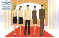 Bildquelle: Krones jobwear GmbH