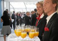 Gesucht: das freundlichste Hotel der Schweiz — Schweiz Tourismus lanciert neuen Award / Bildquelle: swiss-image.ch/Photo by Andy Mettler