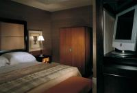 Sheraton Crown Plaza, Malpensa Collection Infinitum 6