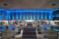 Sheraton Frankfurt Airport Hotel & Conference Center, Bildquelle max-pr.eu