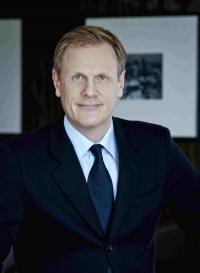 Ralf Stresing / Bildquelle: Starwood Hotels & Resorts Worldwide Inc.