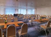 Sheraton Meetingraum, Bildquelle max-pr.eu