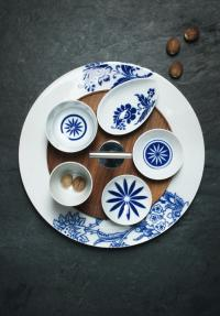 MY CHINA! Buffet / Bildquelle: Alle sieger design GmbH & Co. KG