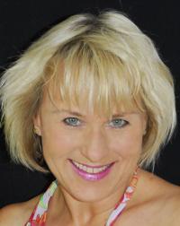 Silvia Rütter