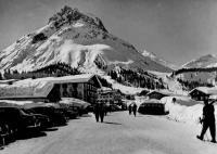 Bildquellen ski.kultur.arlberg