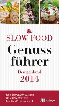 Bildquelle: Slow Food Deutschland e.V.
