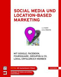 Social Media und Location-based Marketing, Bildquelle Presse Fachverlag