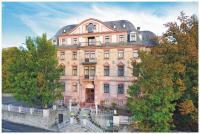 Hotelpartner von Spa-ring.de in Bad Kissingen: Residence von Dapper