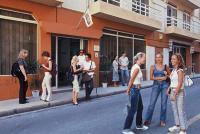 Schule Malta Sliema, Bildquelle fti.de