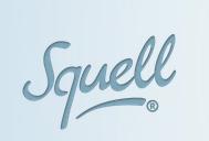 Squell Dispenser: Erfolgreicher Messeauftritt auf der BrauBeviale