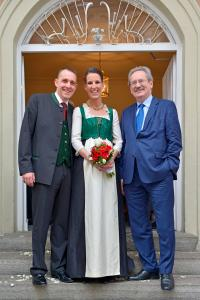 Bild 1 Fotografin: J. Graf; Bildlieferant Wilde & Partner Public Relations