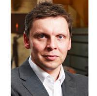 """Wir haben es uns zur Aufgabe gemacht, optimale Funktionalität mit Ergonomie und Qualität zu verknüpfen, um allen Ansprüchen einer Profiküche gerecht zu werden"""", so der Geschäftsführer von Echtermann, Dr. Stefan Hallbauer-Filthaut.  Quelle: Gebr."""