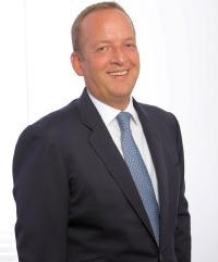 Stefan-Peter Buchs, Bildquelle Seigenberger Hotel Group