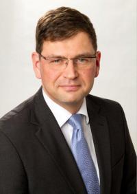Steffen Brückner, Bildquelle max-pr.eu