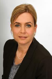 Claudia Feuß / Bildquelle: Steigenberger Hotel Group
