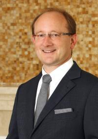 Ilgo Hagen Höhn / Bildquelle: Alle Steigenberger Hotel Group