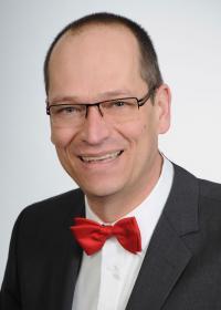 Joost Smeulders / Bildquelle: arcona Management GmbH