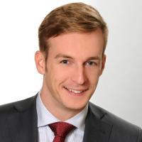 Stephan Niessen; Bildquelle max-pr.eu