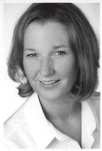 Susan Lorenz; Bildquelle C&C Contact & Creation GmbH