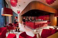 Die neue Bar / Bildquelle: FRHI Hotels & Resorts