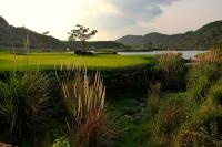 Sanya Dragon Valley Golfcourse / Bildquelle: Swissôtel Hotels & Resorts