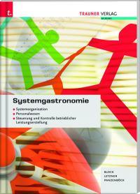 Bildquelle ASK Agentur Sellmann Köln