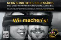 Bildquelle: Tourismus Marketing GmbH Baden-Württemberg