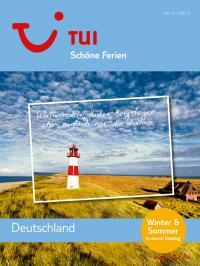 Bildquelle TUI Deutschland GmbH
