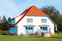 'Dycke Haus 2' in Zudar auf der Insel Rügen / Bildquelle: TUI Wolters Reisen GmbH