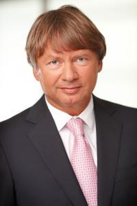 Uwe Kattwinkel / Bildquelle: TUI AG