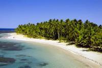 Fernreise Karibik: Versicherungen abschließen! / Bildquelle: TUI AG
