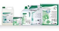 Bildquelle: Tana Chemie GmbH