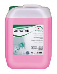green care Zitrotan / Bildquelle: Tana Professional