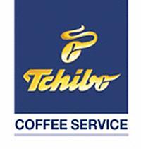 'Kaffee lernen' in der Tchibo Kaffee-Akademie