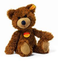 Steiff Teddybär Charly