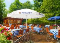 Paulaner's Wirtshaus im Westin Grand München, gleichzeitig Bildquelle